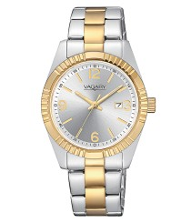 OROLOGIO VAGARY DONNA TIMELESS LADY