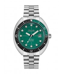 Bulova Oceanographer 44mm