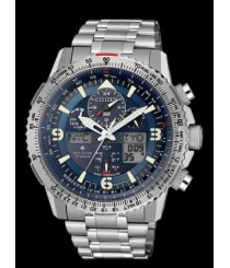 CITIZEN JY8100-80L RADIOCONTROLLATO