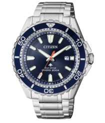 https://www.citizen.it/collezione/promaster/promaster-diver/divers-eco-drive-200-mt/bn0191-80l