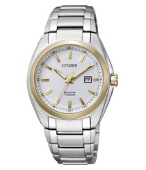 https://www.citizen.it/collezione/super-titanium/super-titanium-donna/ew2210/ew2214-52a
