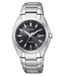 https://www.citizen.it/collezione/super-titanium/super-titanium-donna/ew2210/ew2210-53e