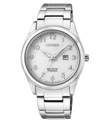 https://www.citizen.it/collezione/super-titanium/super-titanium-donna/EW2470/ew2470-87a
