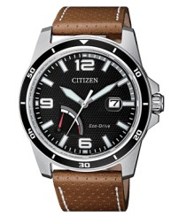 https://www.citizen.it/collezione/of-action/marine/marine-aw7037/aw7035-11e