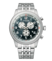 https://www.citizen.it/collezione/of-action/aviator/aviator/at2460-89l