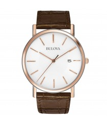 BULOVA UOMO QUARZO https://media.citizen.it/ImgOriginal/bulova_98H51_01_2000x2000.jpg