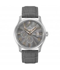 BULOVA UOMO  AUTOMATICO https://media.citizen.it/ImgOriginal/bulova_96C143_01_2000x2000.jpg