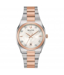 BULOVA DONNA SURVEYORhttps://media.citizen.it/ImgOriginal/bulova_98P199_01_2000x2000.jpg