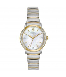 BULOVA DONNA DIAMONDShttps://media.citizen.it/ImgOriginal/bulova_98R231_01_2000x2000.jpg
