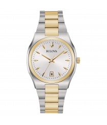 BULOVA DONNA  SURVEYORhttps://media.citizen.it/ImgOriginal/bulova_98M132_01_2000x2000.jpg
