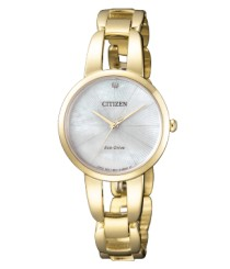 https://www.citizen.it/collezione/collezione-l/citizen-l/em0430/em0432-80y