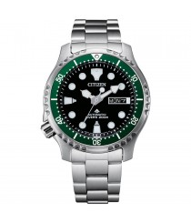 https://www.citizen.it/collezione/23-promaster/79-divers-automatic-200-mt/ny0084/ny0084-89e