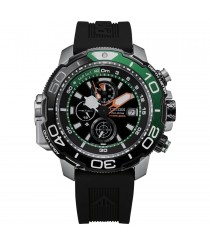Citizen Promaster Aqualand Chrono