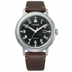 Citizen Of Collection Military