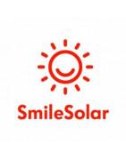 SmileSolar By Citizen