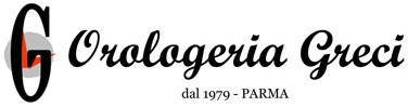 Orologeria Greci, Partita IVA 02646790341